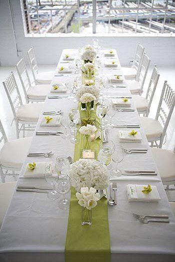 ===Como decorar una mesa con alegria...= - Página 2 8cc8f0c95580a14f1617fd3376cb0f14