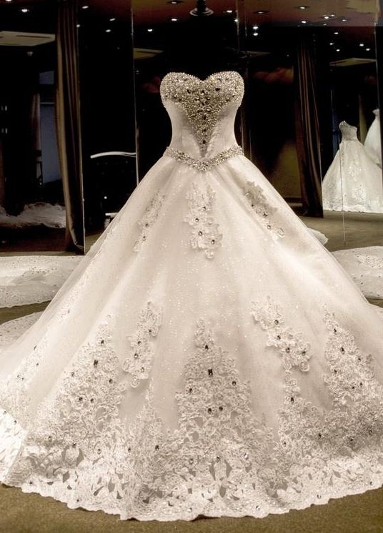 wedding dresses vintage_ball gown wedding dresses_luxury wedding dresses_vintage wedding dresses: