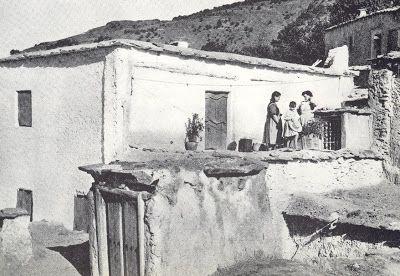 Soportújar. #Alpujarra #ILoveAlpujarra  J.C. SPAHNI: FOTOS DE LA ALPUJARRA: SOPORTUJAR