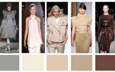 2014 winter colors / 2014 kış renkleri: Winter Colors, 2014 Kış, 2014 Winter, Colors 2014, Casual Cold, Fashion Trends, Moda Trendleri, Colours