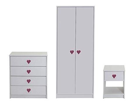 Childrens Bedroom Furniture Sets, Childrens Bedroom Furniture With Storage