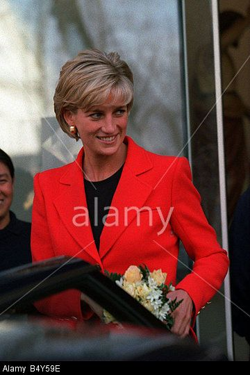 28 Princess Diana S Secret Love 1000 Images About