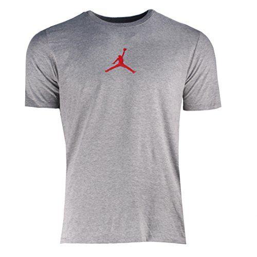 NIKE Nike Men'S Jordan 23/7 T-Shirt. #nike #cloth #