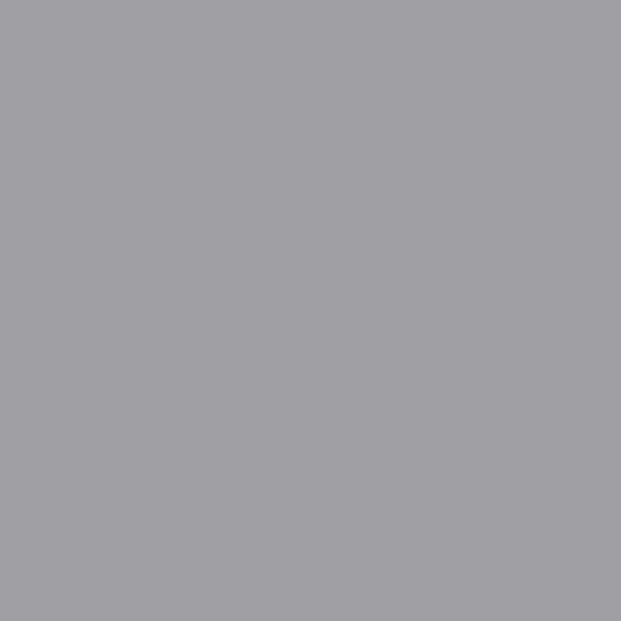 Zoffany Paint - Sample Pot 125ml Double Quartz Grey (medium)