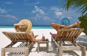 Une des meilleures façons de planifier une superbe escapade est de réserver des vacances tout compri... - Crédit photo : iStock