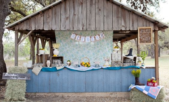 Ruffled® | Picture 17396 « Page 6 « Vintage Austin TX Wedding Decor