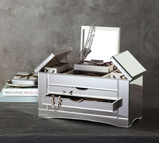 http://www.potterybarn.com/products/ultimate-extra-large-jewelry-box-mirror/