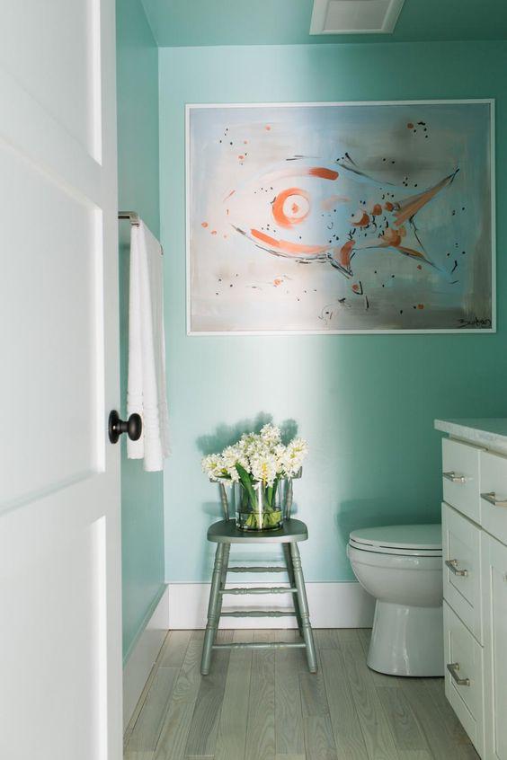 Hgtv Bathrooms Design Ideas Outdoor Bathroom Ideas Designs Hgtv