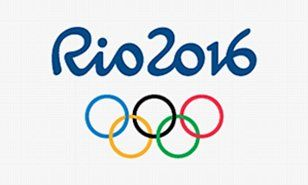 Olympics 2016 Schedule: Dates and List of Events happening in Rio | Daily Mail Online