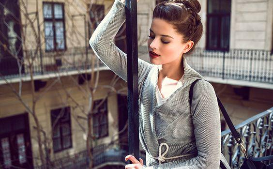 Pohodlné oblečenie | Lull.sk