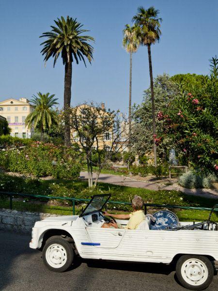 Boulevard Fragonard Grasse, French Riviera #Grasse #FrenchRiviera Fragonard PARFUMEUR