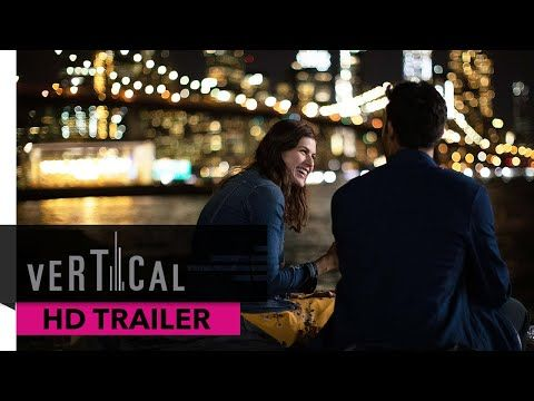 Canyoukeepasecret 2019 Official Trailer Watch It Now Latest Movie Trailers Official Trailer Movie Trailers