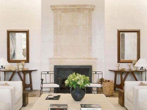 furniture ads in veranda magazine and architectural digest google search architectural digest furniture