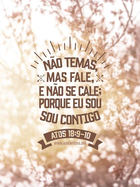 Quadros …: