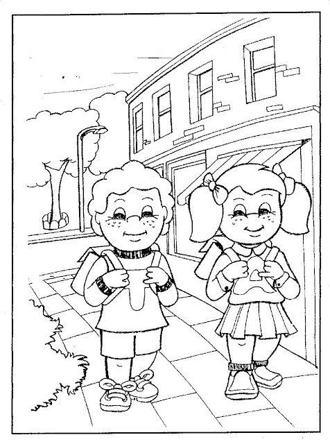 Imagem 006 281 29 Jpg 312 400 Pintura Para Criancas Desenhos