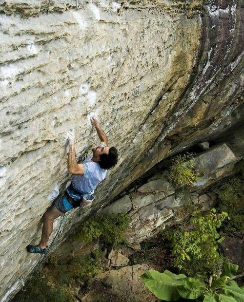Tumblr Ofhx53fxnh1v1ucvfo1 500 Bouldering Colorado Winter Rock Climbing