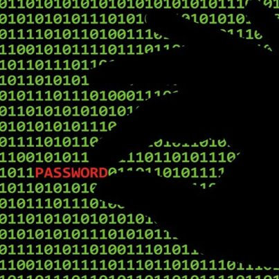 Websites get hacked on a daily basis. Hackers can get a hold of your information, and your client's information, which can be catastrophic. Don't let that happen.  We can help.  http://www.slkitsolutions.com/what-we-do/website-security-maintenance-and-ongoing-support