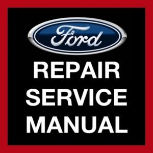 37 best ford service maintenance images on pinterest repair 37 best ford service maintenance images on pinterest repair manuals atelier and workshop fandeluxe Choice Image