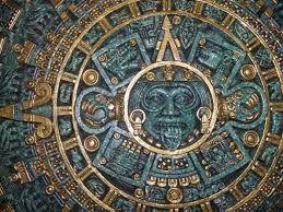 Bildergebnis für maya kalender