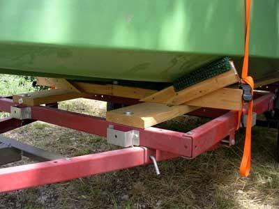 Pinterest the world s catalog of ideas for Harbor freight fishing cart