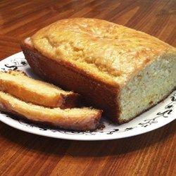 Orange Peel Bread - Allrecipes.com