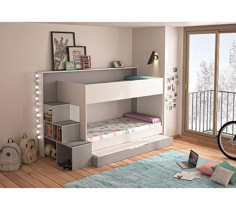 meuble chambre d enfants
