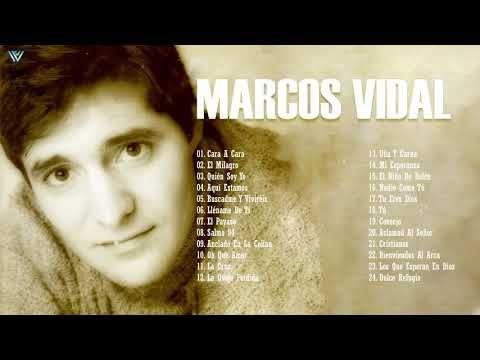 2 Horas Con Lo Mejor De Marcos Vidal En Adoración Marcos Vidal Sus Mejrores éxitos Youtube Cantos De Adoracion Musica Cristiana Himnos