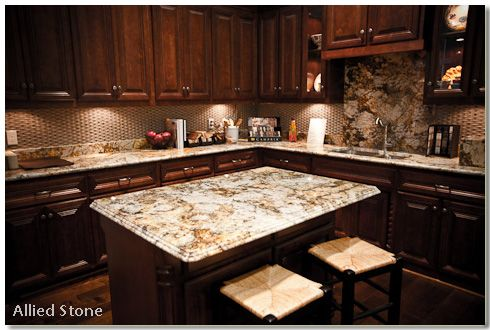 Countertop Outlet Store : ... carpet carpet mill mill outlet outlet stores fabricate granite forward