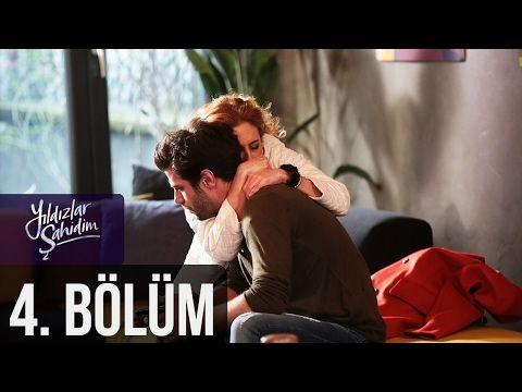 Youtube Subtitled Talk Show Telenovelas