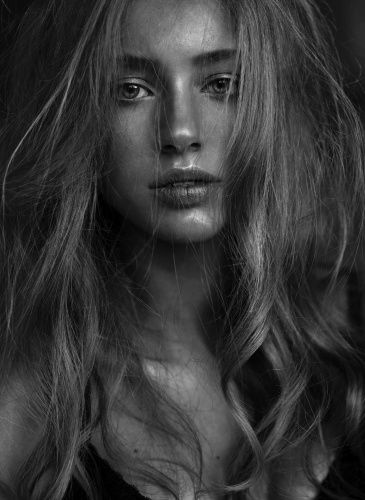 Lina Tesch