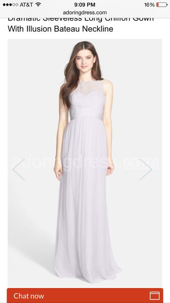 http://m.adoringdress.com/impressive-sleeveless-long-chiffon-dress-with-illusion-bateau-neck-and-ruches-p304819.html