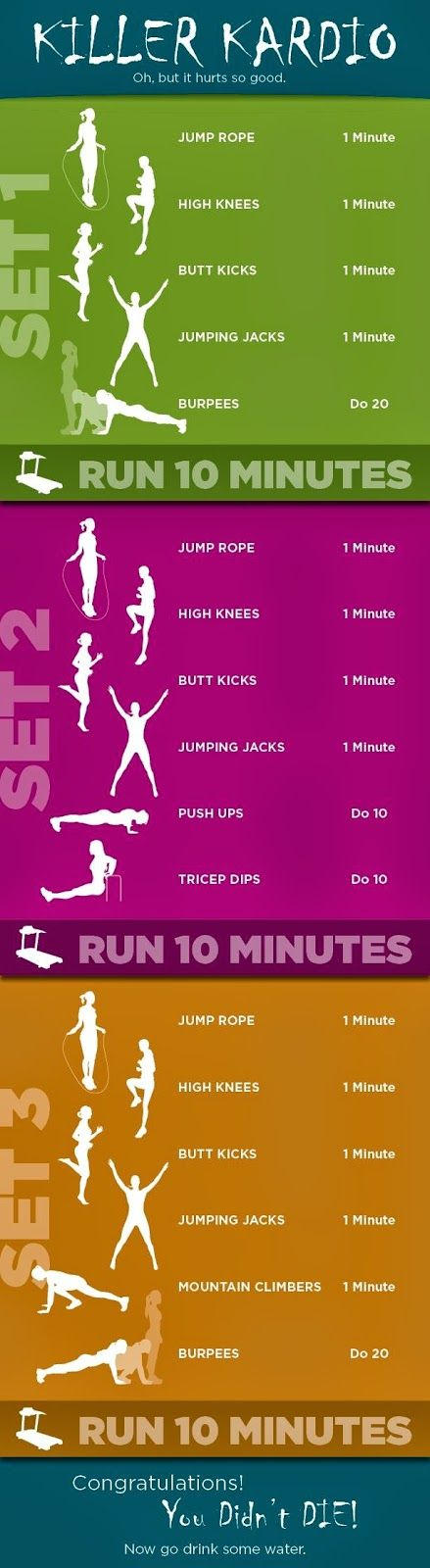 Good Exercises to Lose Weight – Fitness Exercises