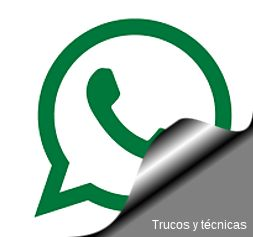 Tutorial Whatsapp