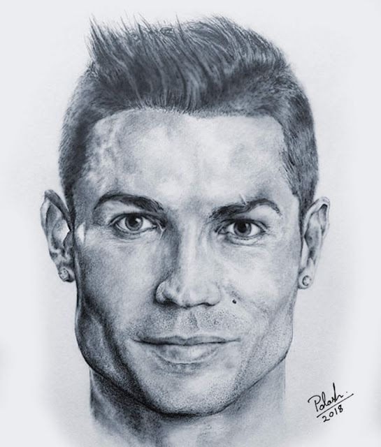 Fine Arts Portrait Drawing With The Pencil Sketch Portrait Pencil Sketch Portrait Portrait Drawing Celebrity Drawings