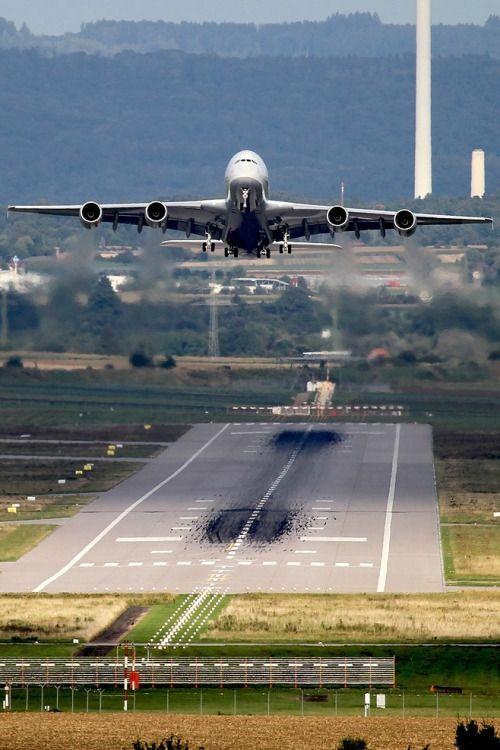 Take Off Aviation Https Aviatortraining Net Aviation