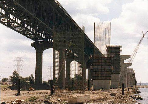 Pigott Construction