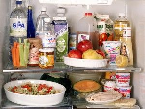 @Restage Your Kitchen