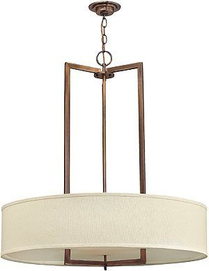 drum shade chandelier drums drum lamp shades drum shade shades lamp. Black Bedroom Furniture Sets. Home Design Ideas