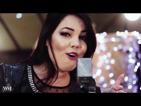 Olha Eu Aqui Antonia Gomes E Wesley Moraes Youtube Com
