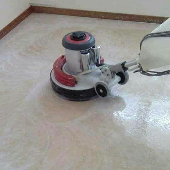 شركة نسائم الفرسان افضل شركة تنظيف بالرياض 0559099219 Beautiful Quotes Fidget Spinner Home Appliances