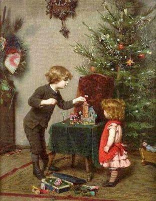 (Felix Ehrlich,(German, 1866-1931))
