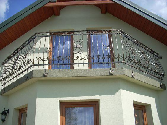 balkon#8