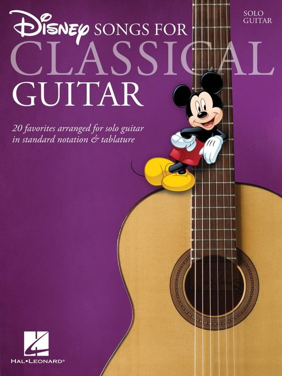 Guitar guitar tabs book : Pinterest • The world's catalog of ideas