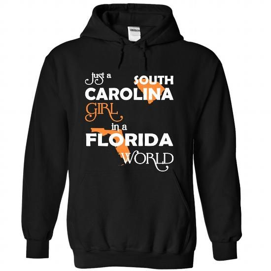 (Cam002) JustCam001-024-Florida - #birthday gift #gift for women. GET YOURS => https://www.sunfrog.com//Cam002-JustCam001-024-Florida-3540-Black-Hoodie.html?68278