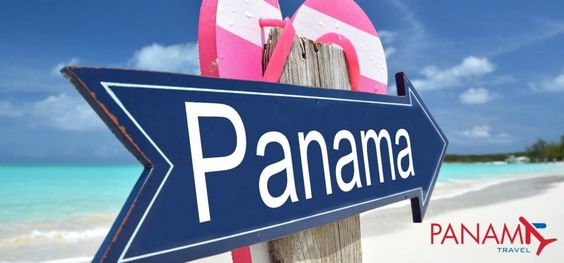 Panama travel es una aplicación sobre los lugares turisticos - Mastrip.net