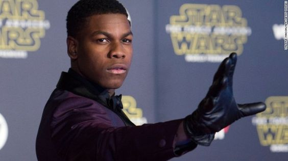 Heroes & Zeros: John Boyega & South Carolina Spring Valley High School District - https://movietvtechgeeks.com/heroes-zeros-john-boyega-south-carolina-spring-valley-high-school-district/-The latest heroes & zeroes is a stormtrooper who stands up for himself and a school district that just can't seem to get away from its ugly past.