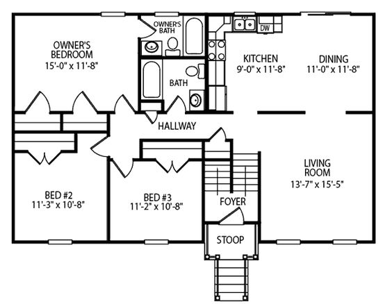8ce93842a4503c307c391e5bab0b25fa Tiny House Plans Lowes 14 On Tiny House Plans Lowes