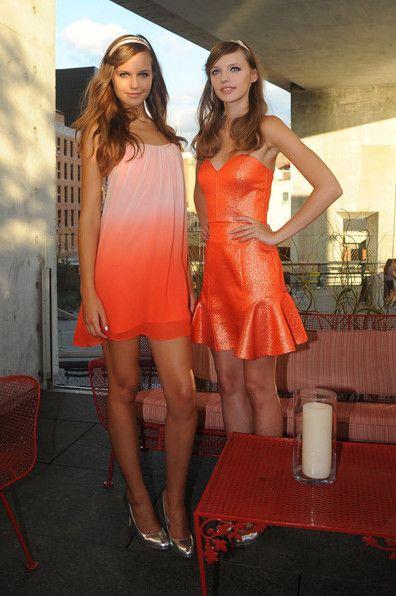 Teens Glamour   Looks e vestidos descolados pras baladas ou festas de fim de ano