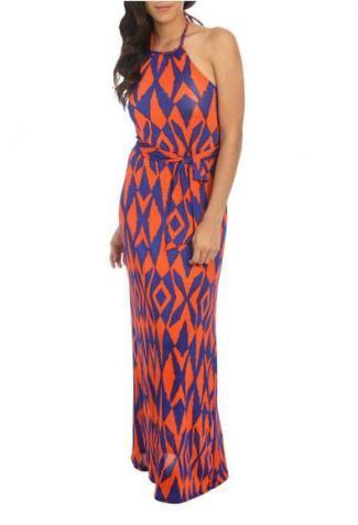 100 Maxi Dresses Under $100 | The Blush