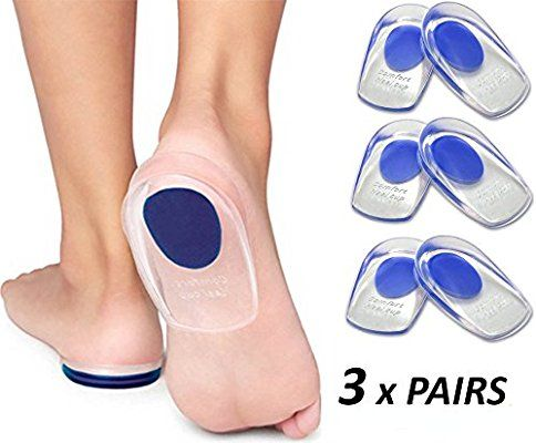 many fashionable vast selection retail prices Pin on Plantar fasciitis